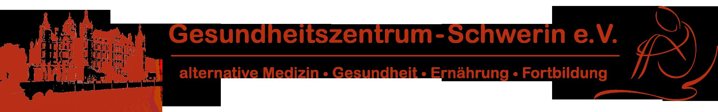 gesundheitszentrum-schwerin.de