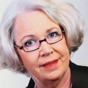 Susanne Reimlinger - Heillpraktikerin