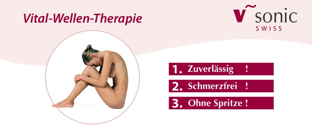 vital-wellen-therapie