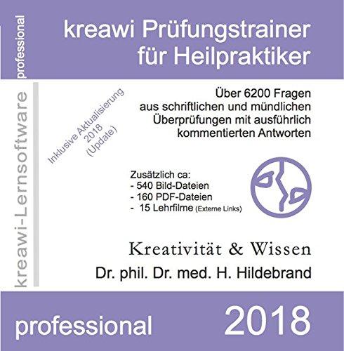 prüfung psychologischer psychotherapeut 2018