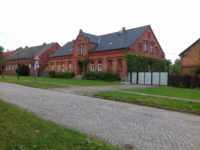 Naturheilpraxis Kotitschke - Krampfer